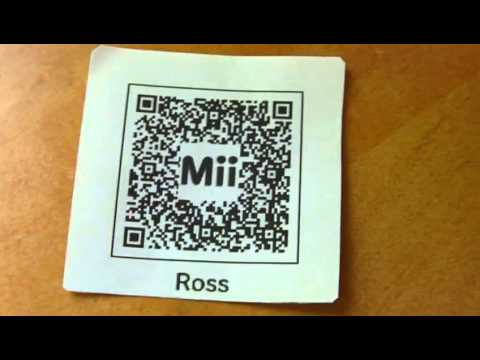 how to make my qr code