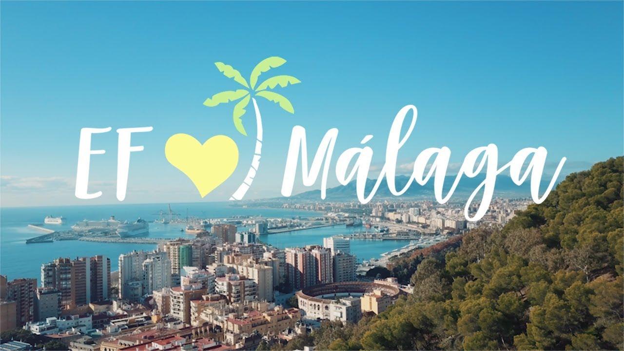 10 reasons to love Málaga ‹ GO Blog | EF United States