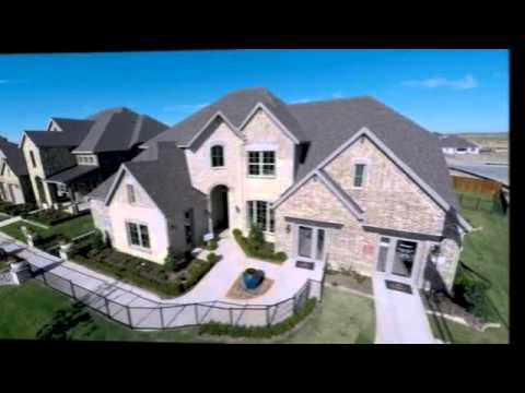 New Homes In Frisco Tx Beazer Homes
