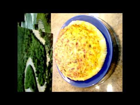 recette-de-tarte-aux-poireaux