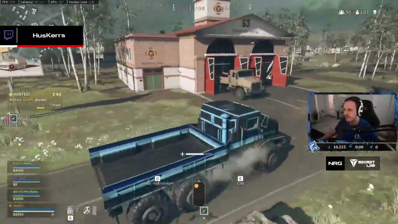 Most LEGENDARY Warzone Kills #11 (WARZONE BEST KILLS & WARZONE SNIPER MONTAGE)