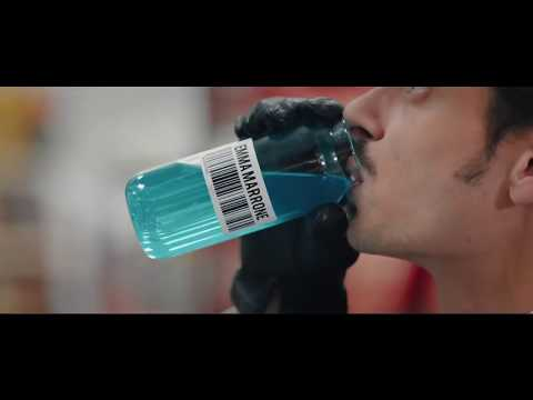 Fabio Rovazzi vs Vicio JDee - Faccio quello che voglio Remix ft Emma Marrone, Nek, Albano