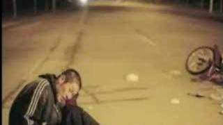 Video Oasis (2002) - 오아시스 - Trailer download MP3, 3GP, MP4, WEBM, AVI, FLV April 2018