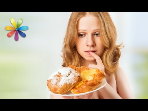 кушаем правильно и худеем