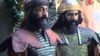 مسلسل ابن سينا الحلقة الثالثة Ibn Sina 03