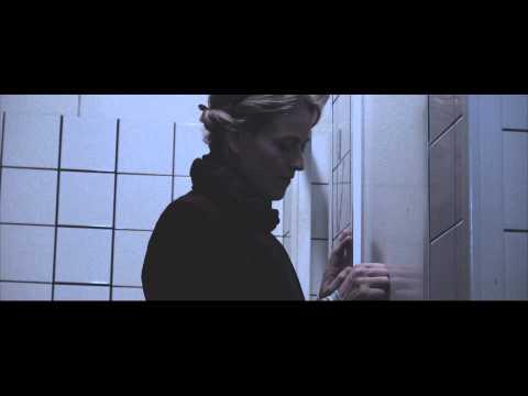 Kaka - En Sidste Sang (officiel video)
