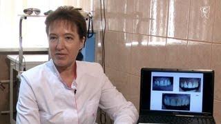 Чем художественная реставрация отличается от пломб(«Художественная реставрация зубов» все чаще встречается в списке услуг стоматологических клиник. Не все..., 2012-04-19T10:12:44.000Z)