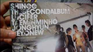 free mp3 songs download - Unboxing shinee romeo mp3 - Free