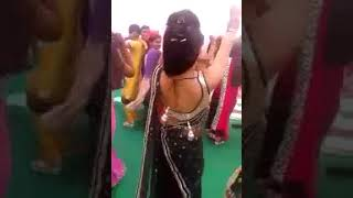 Bhojporiya hot videos
