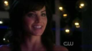 Smallville - 9.06 (Crossfire)