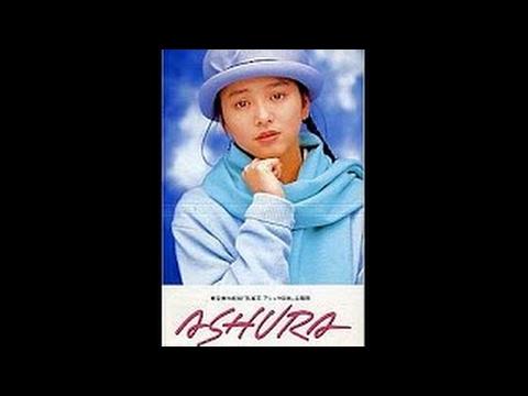 All Tracks - Gloria Yip
