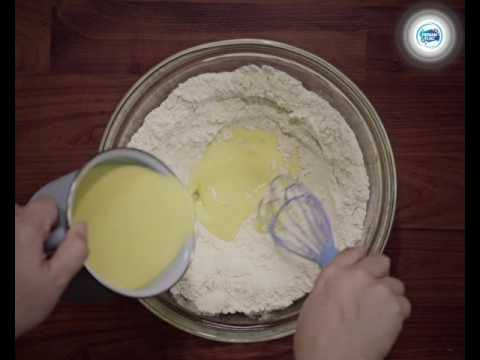 Resep Puding Buah Lucky Masterchef   CHEF LUCKY from YouTube · Duration:  2 minutes 14 seconds