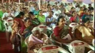 Shree Vallabhakhyan - Shree Dwarkeshlalji (Kadi, Ahmedabad) CD-3 of 28, P-9 of 9