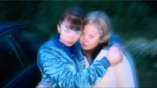 Aural Sex.Soundslut (trance openair 2006)