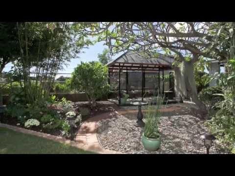 Aumaka Place - Waipahu, Hawaii