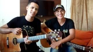 Baixar Zé Neto e Cristiano - AMIGO TAXISTA (cover SS&A - Sidnei Silva e Alex)
