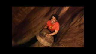 Ca plane pour moi by A.R. Rahman (127 Hours OST) /my first youtube ...