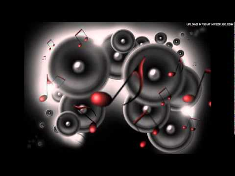 energy mix 2000 vol.42 full version 2013