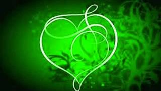 Valentine Day Best Day For Lover