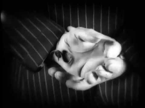 Greed - Erich von Stroheim