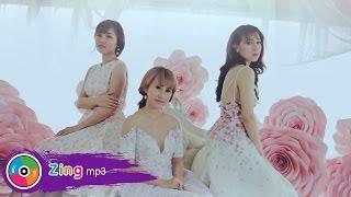 Mây Trắng - Một Phút Một Giây (MV Official)