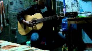 Chị Tôi (Acoustic)