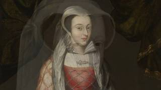 Jacobites: Mary, Queen of Scots
