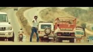 kempegowda 2 Trailer |Kannada movies teaser 2017