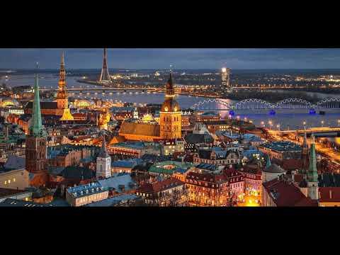 РУССКИЕ РАСКУПЯТ! Квартиры в Латвии 2020 начали продавать за бесценок
