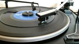 Winifred Atwell - Rialto Ripples Rag (1959)