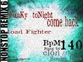 Clon Sechskies Mix 2 7 Come To Me Funky Tonight Road Fighter