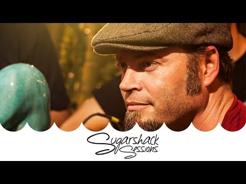 Fortunate Youth  Love Is The Most High RAW  Acoustic  Sugarshack Sessions