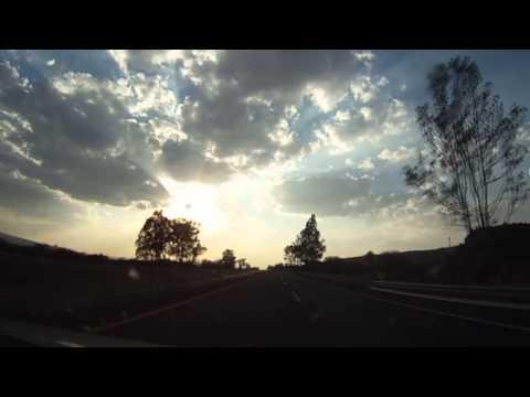 Llegada a Guadalajara 01
