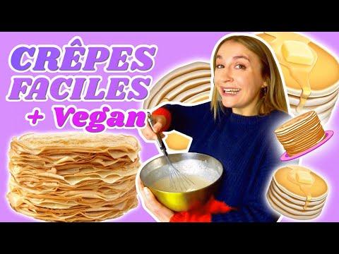 la-recette-de-crêpes-ultra-facile-(sans-verre-doseur-option-vegan-🍀)