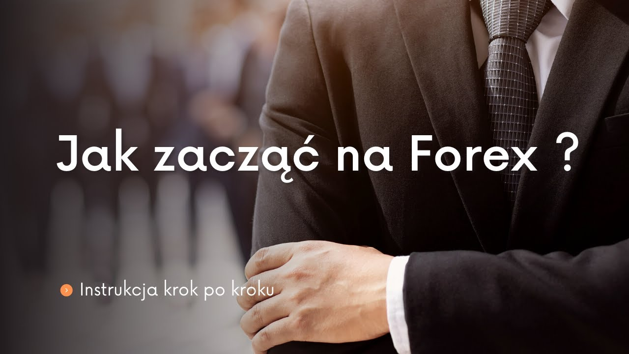 fde8a1bcbd72f Tag : forex - Page No.10 « Binary option trading from $5 - Try Demo ...