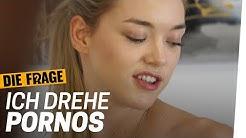 Wie echt ist ein Porno? – mit Anny Aurora | Was machen Pornos mit uns? Folge 4