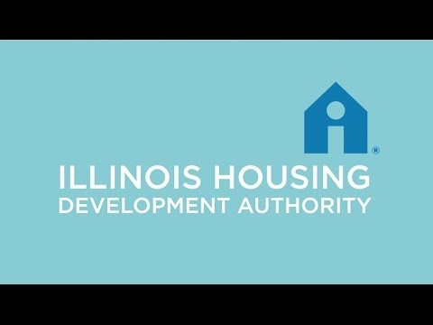 Illinois Housing Development Authority