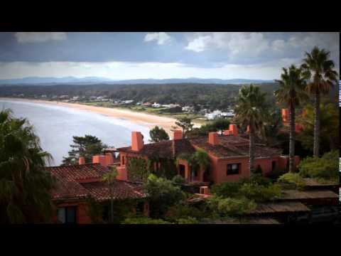 Costa Crociere - Sud America