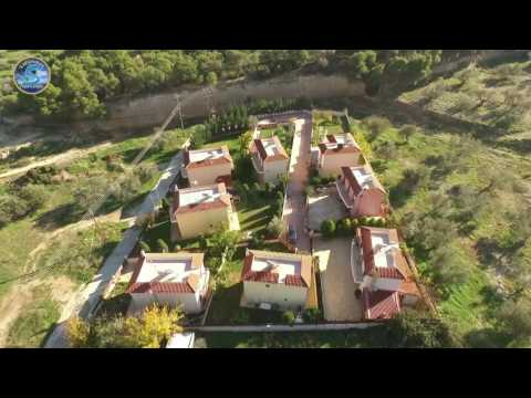 SARONIKOS PROPERTIES, CORINTHIA, DETACHED HOUSE For Sale /ΜΟΝΟΚΑΤΟΙΚΙΑ ΓΑΛΑΤΑΚΙ-TRAVEL ESTATE GREECE