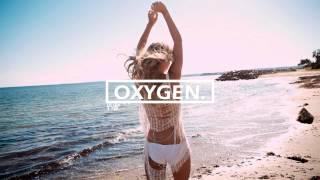 Peking Duk - High (Embody Remix)