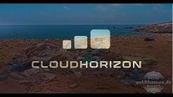 Cloud Horizon - Plastikmüll für eine Handvoll Shitcoins