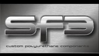 SF3 Engineering - E92 Boot Auto Open