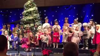 Video Cooper's Christmas Program 2014 download MP3, 3GP, MP4, WEBM, AVI, FLV November 2017