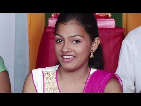 Mani Nahi Bhav Mhane Deva Mala Pav | Vitthal Ganpati Duja Nahi | Devotional Bhajan
