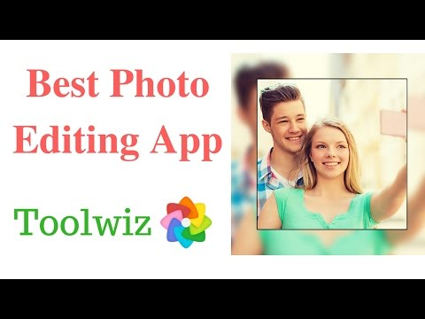Best Photo Editing App For Android In Tamil