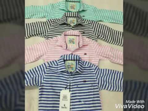 fa9d40766b7a Radha Krishna Kids Shirt wholesale Bangalore 8880798243 - YouTube