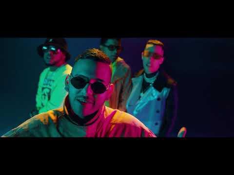 Ta To Gucci (Remix) – Cauty x Rafa Pabön x Brytiago x Cosculluela x Darell x Chencho Corleone