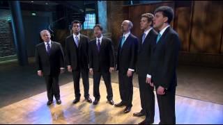 Baixar The King's Singers - Noël nouvelet