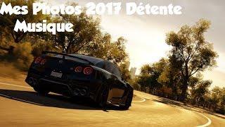 Forza Horizon 3 - Mes Photos 2017 - Musique Détente