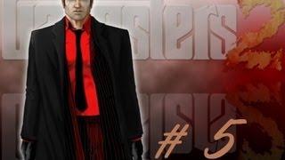Gangsters 2 Vendetta # 5 (Кейн Лангхем)